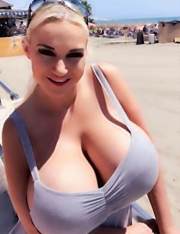 legalporno com tatiana double anal threesome video