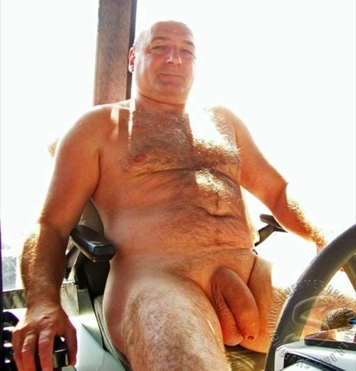 i shaved my pussy for you