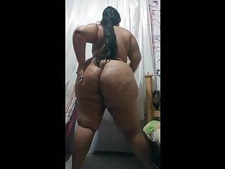 go to video porno