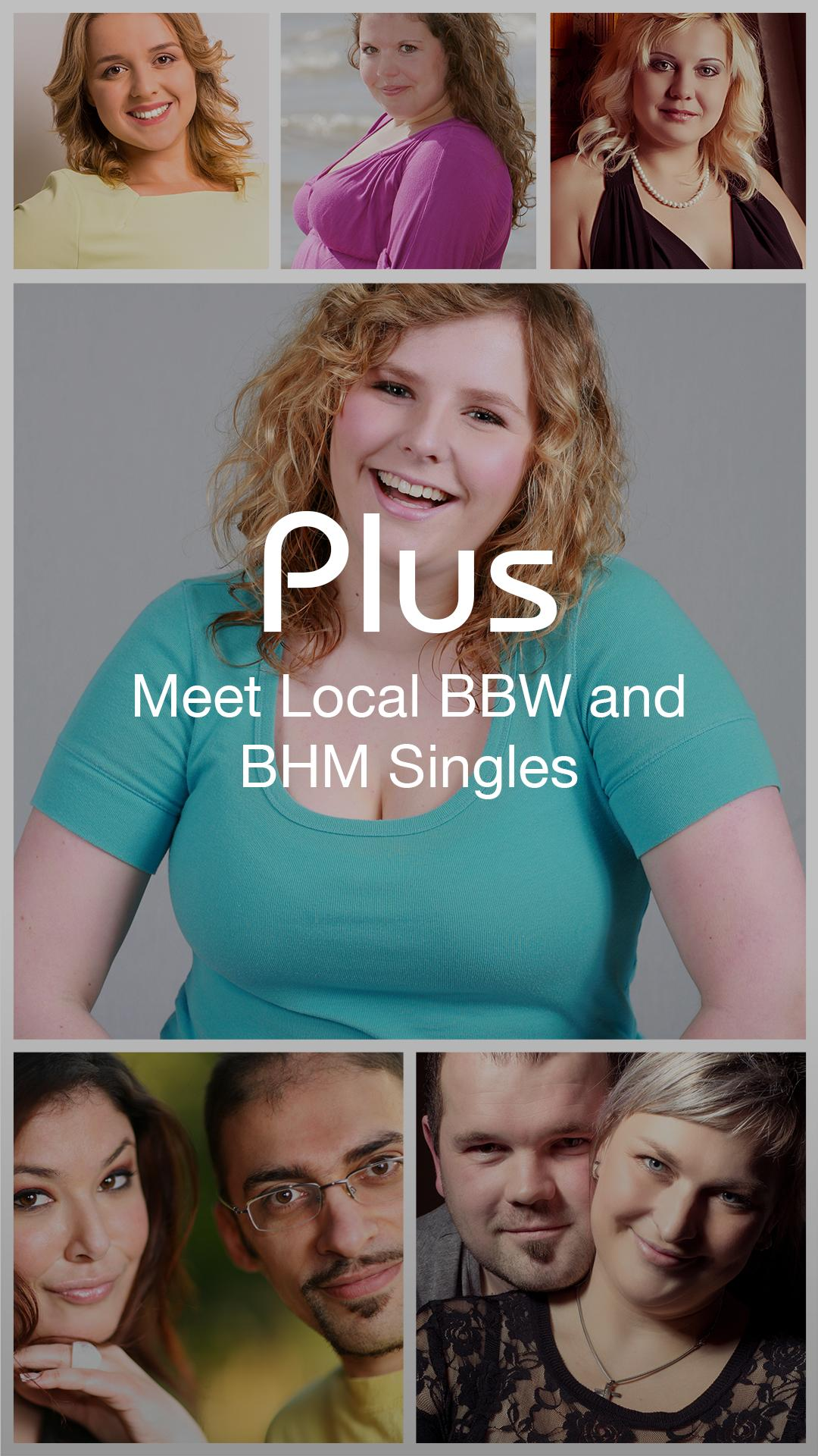 match com american dating sites