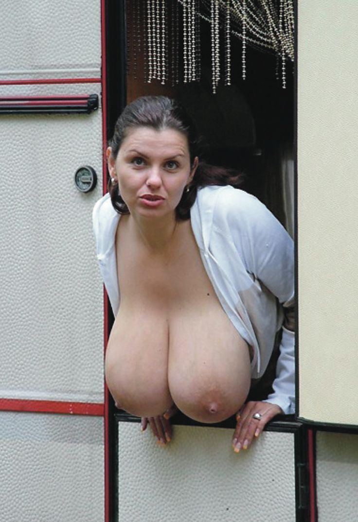 sexy pictures of kat von d