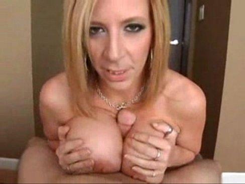 kendra c johnson boobs
