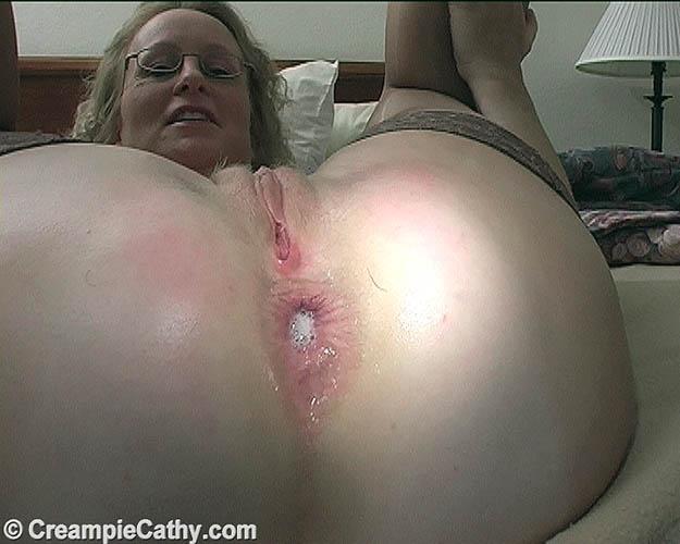 penis long video