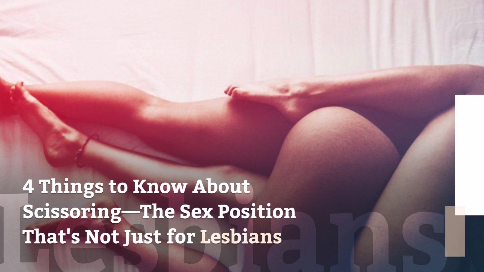 favourite masturbation techniques