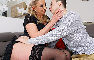 casting couch porn lesbian