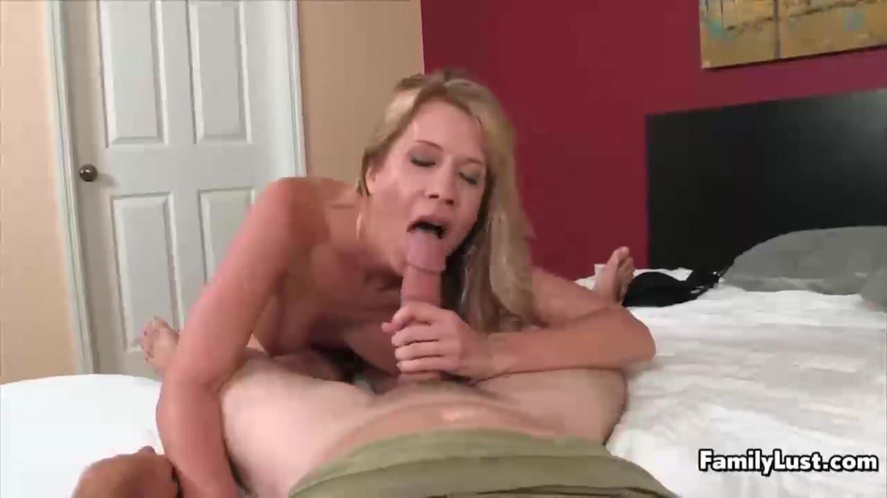 sasha grey pornography