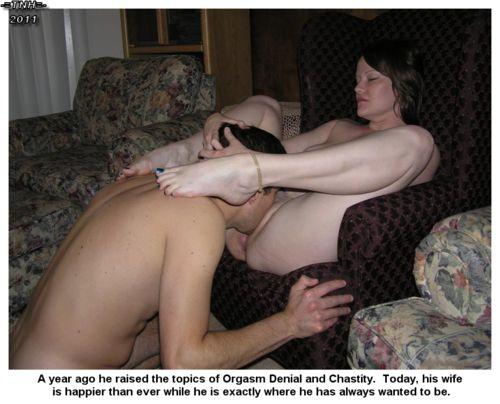 lesbians fuck inocent girls hard