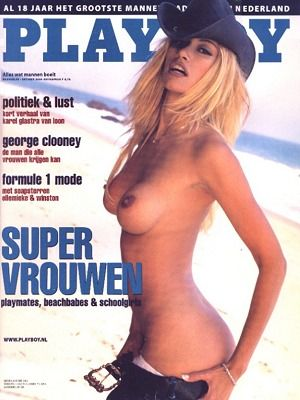 naked celebs big tits