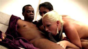 hentai porn fantasy
