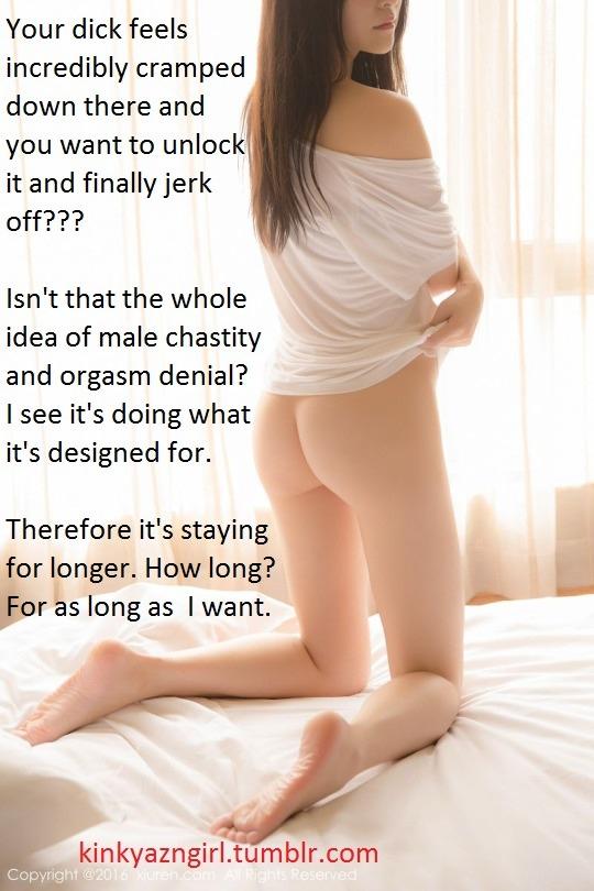 tulsa sex video
