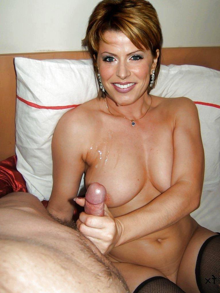 free male celeb nude pics