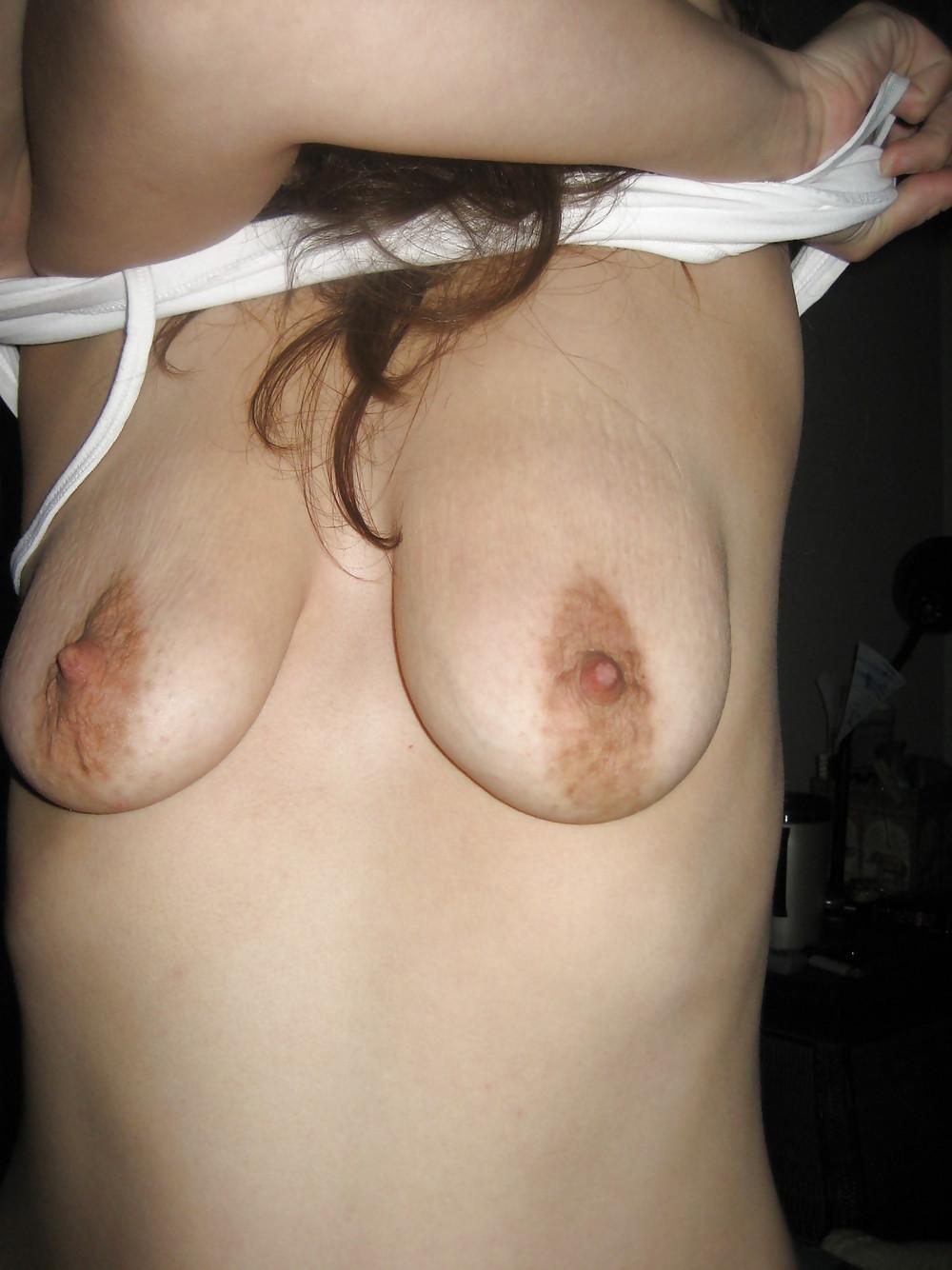 i love my sister s boobs