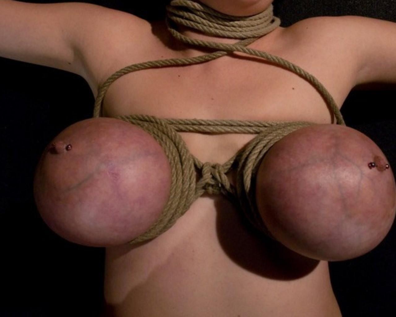 nude fucking webcams