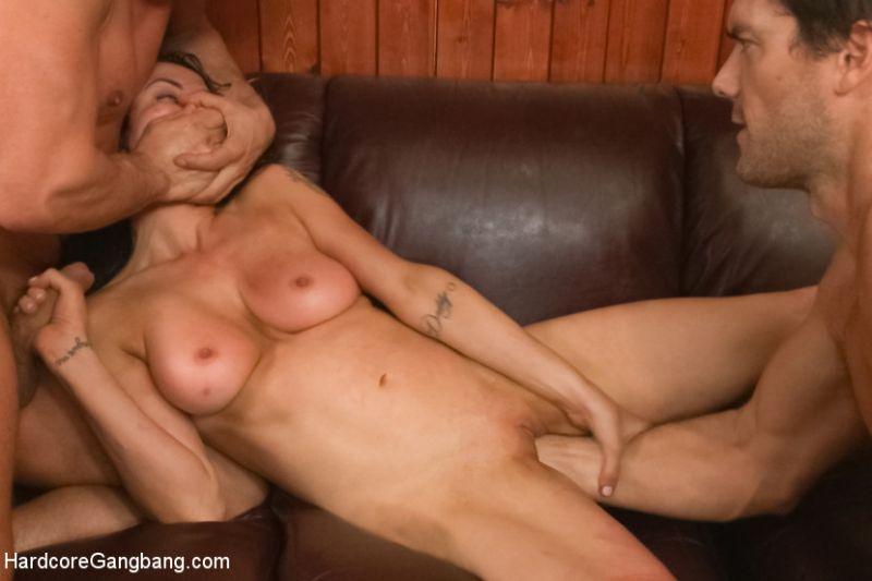 porn movie hardcore vids free