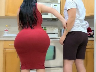 babes super double fisting vagina russian