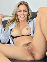 wendy bbw large naturals porn
