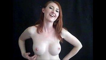 bleach porn manga