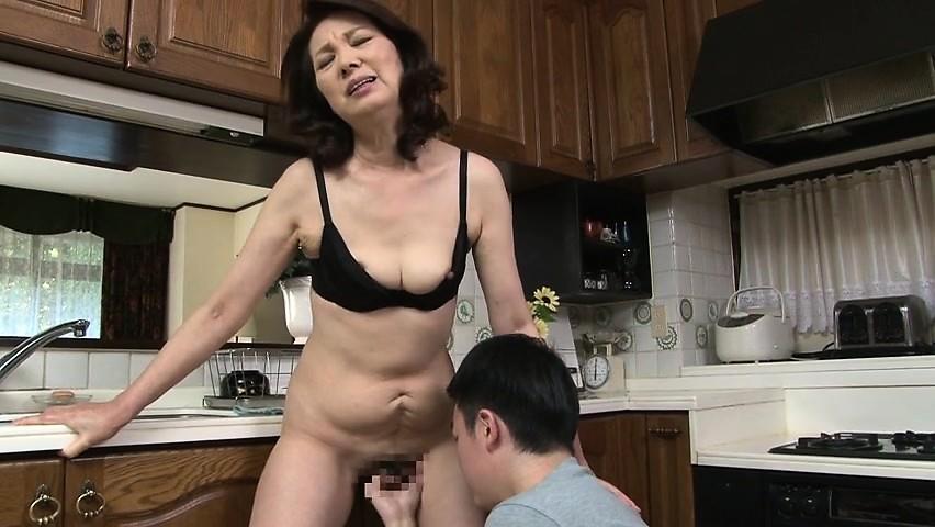 bondage prostitute wife tube