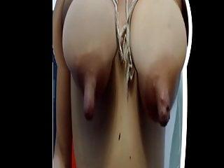 santas naughty girl tits
