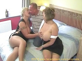hailey porn star young