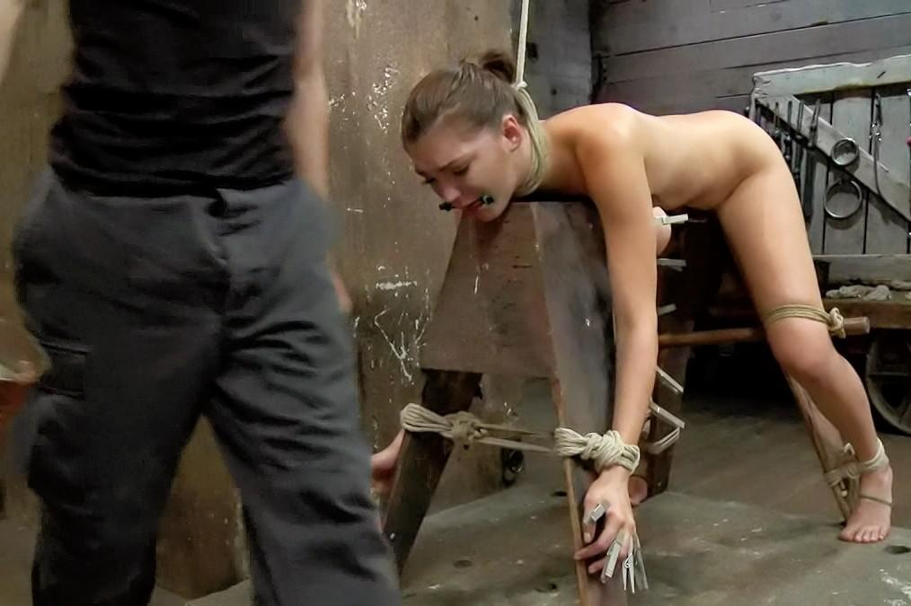 mistress cheyenne nude pictures