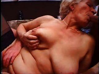 yui hatano nude