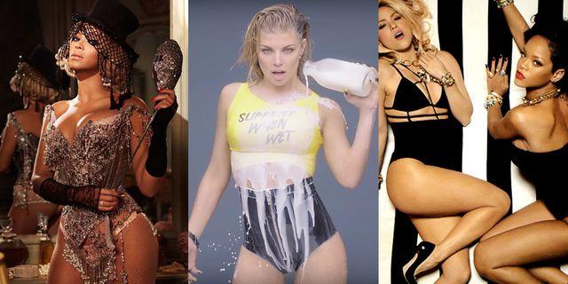 webcam strip hot girl