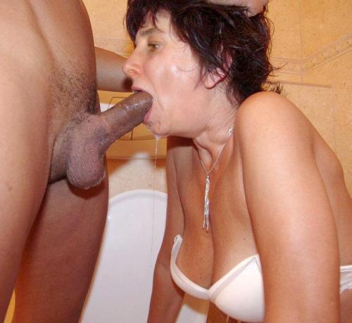 older white bbw porn tube