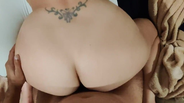 video tube x sex