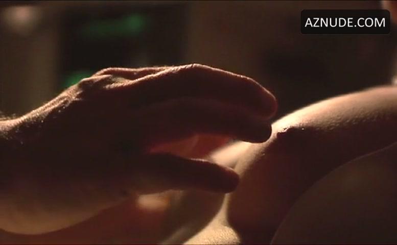methods of masturbation foe males