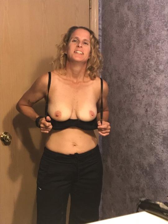 female lesbian porn star