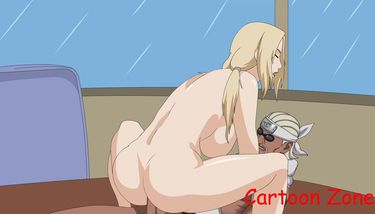 sakura haruno naked pics