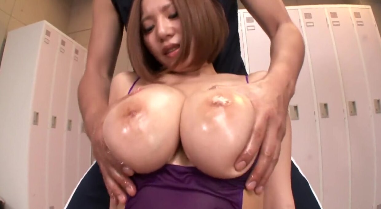 young girls model porno