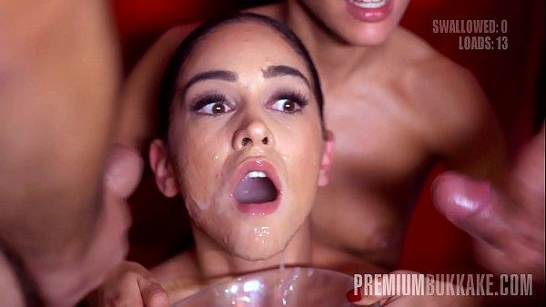 free sex movie clips galleries